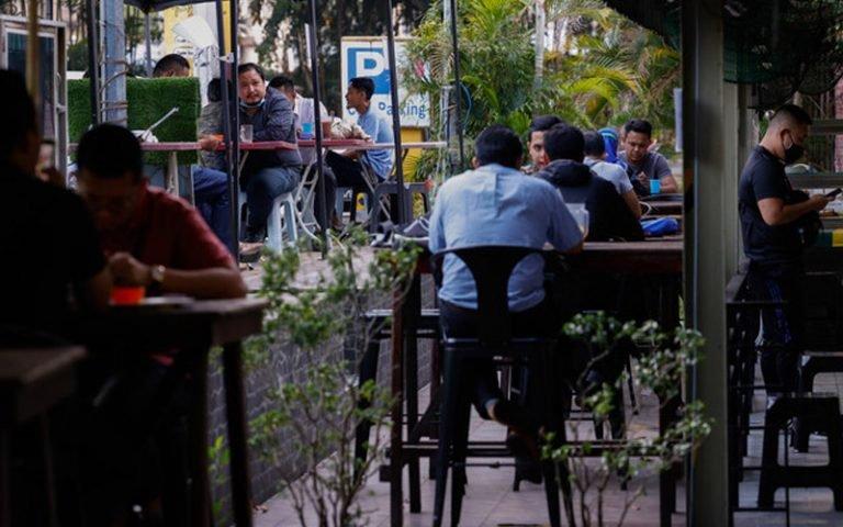 kedai-makan-restaurant-dine-in-bernama-768x480-1.jpg