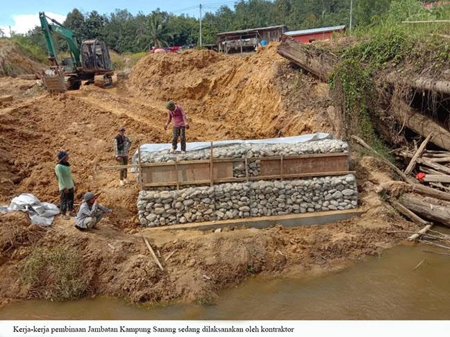 jambatan-kg-sanang-dalit.jpg