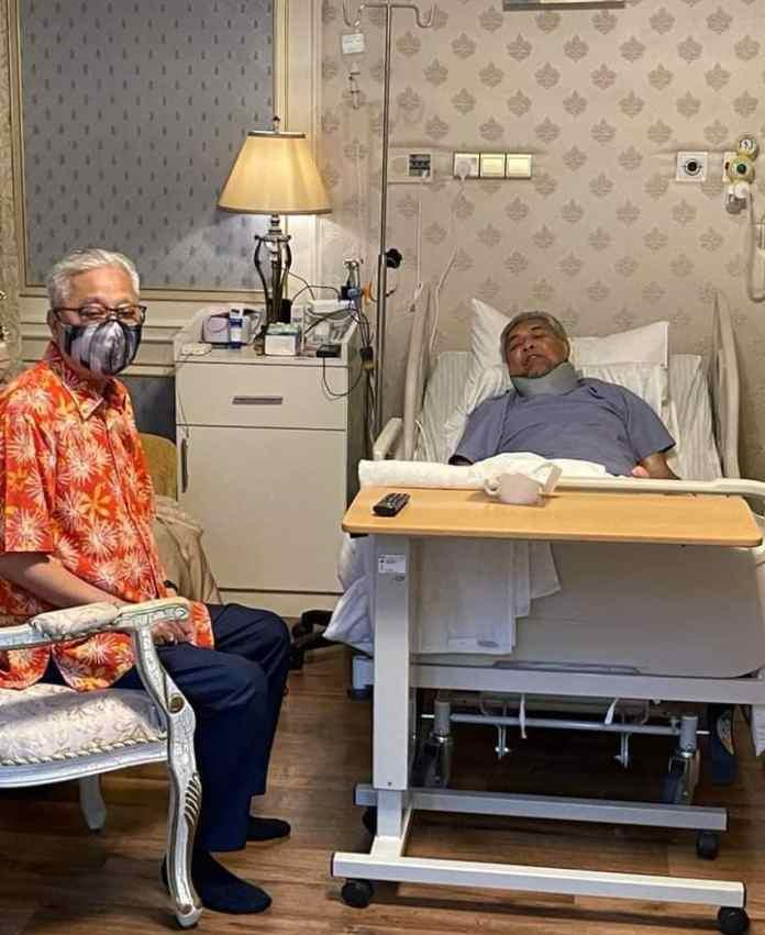zahid-hospital.jpg
