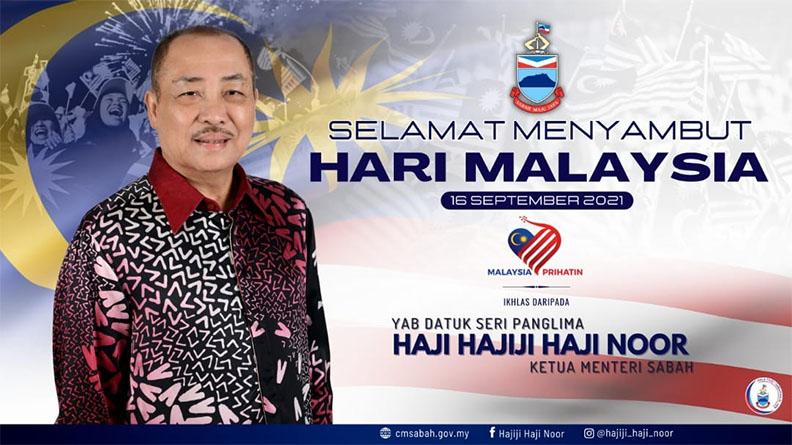 CM-Hari-Malaysia.jpg