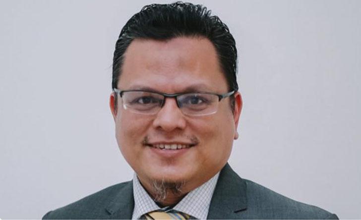 Dr-Muhammad-Fathi-Yusof.jpg