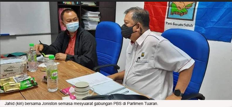 PBS-Tuaran.jpg