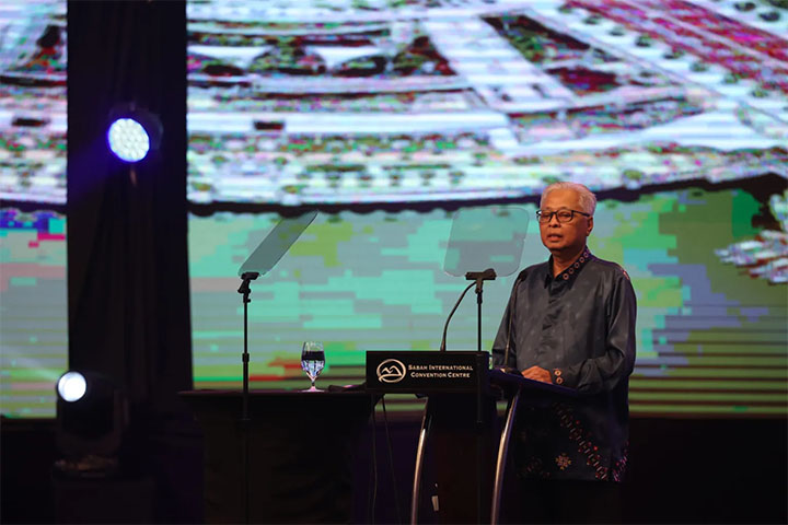 PM-hari-Malaysia.jpg