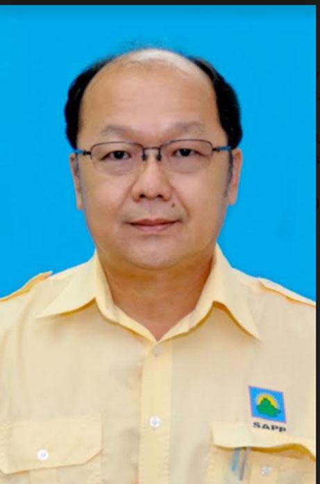 Richard-Yong-SAPP.jpg