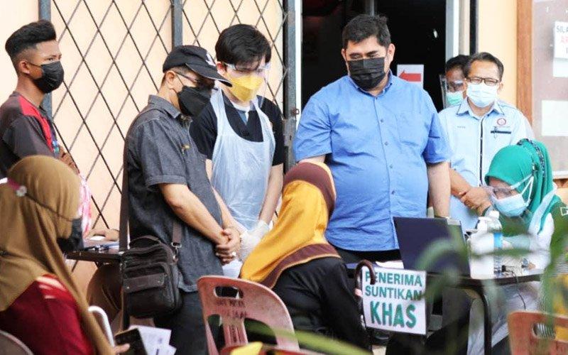 Shahelmey-Yahya-SAbah-PPV-Vaksin-Emailpic.jpg