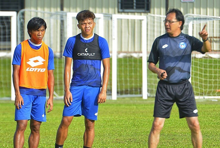 Team-Sabah.jpg