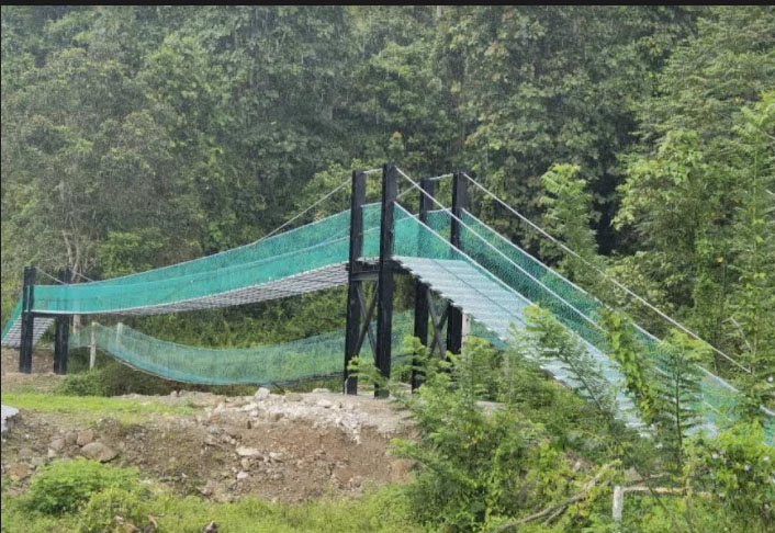 jambatan-gantung.jpg