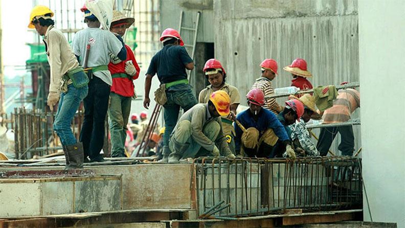 pekerja-asing.jpg