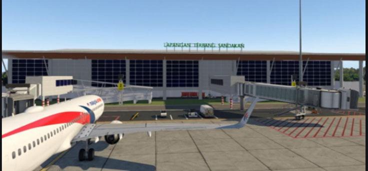 airport-sandakan.jpg
