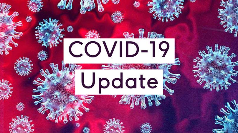 covid-update.jpg