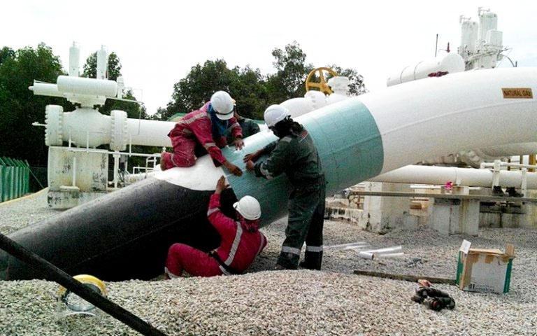 projek-paip-gas.jpg