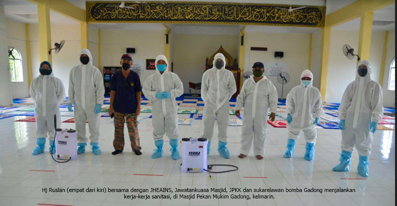 sanitasi-masjid.jpg