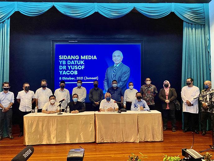 sidang-media-dr-yusof.jpg